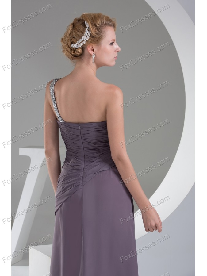 Formal Dress Stores In Birmingham Alabama Eligent Prom