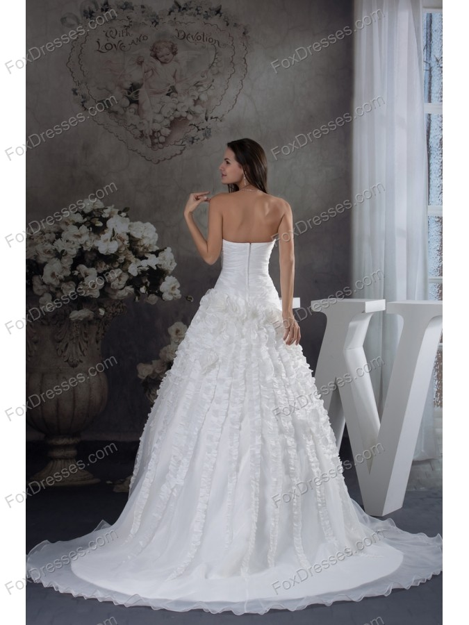 angel wedding dress for convertible dresses