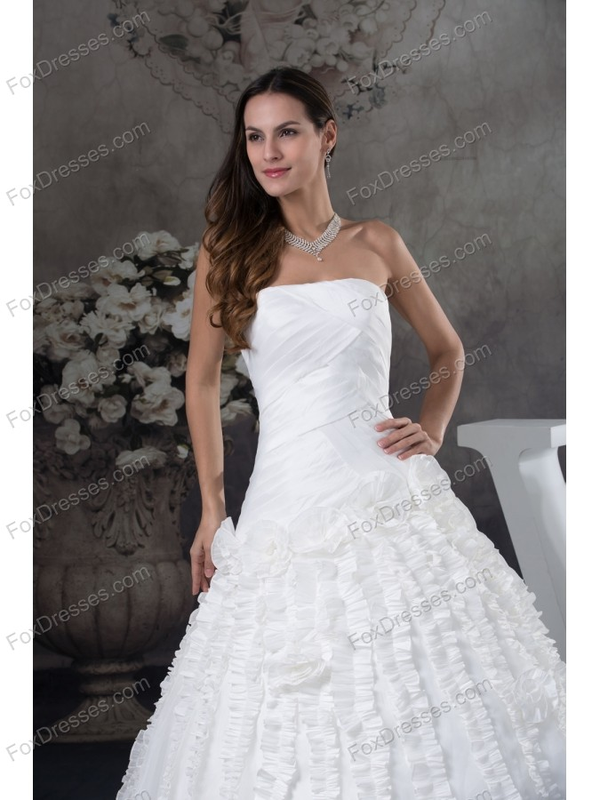 simple formal wedding dresses for wedding party