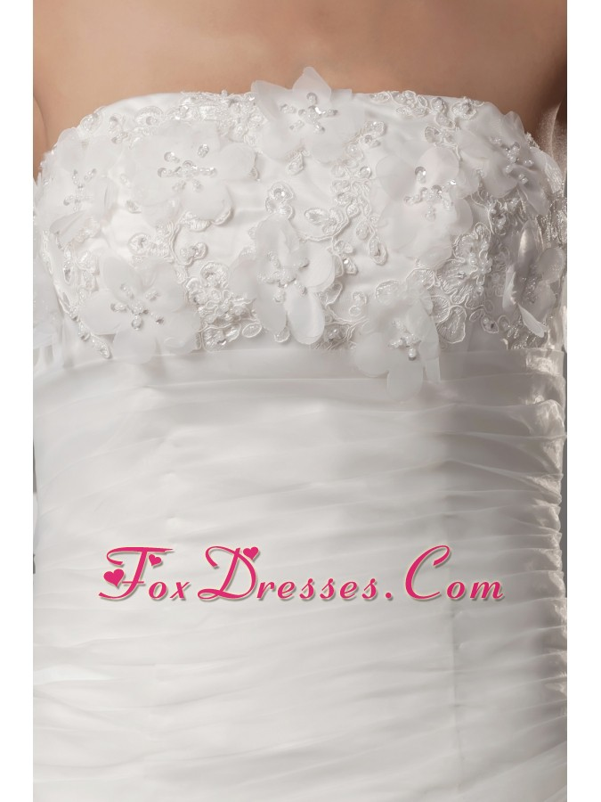 2011 2015 a line gorgeous wedding reception dresses for bride