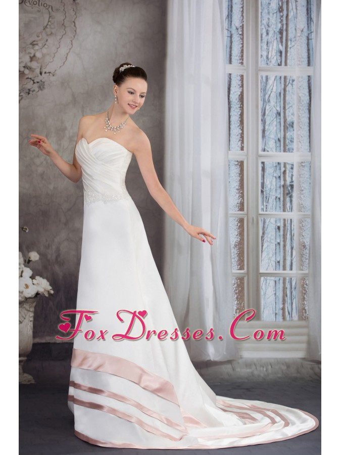 2014 beautiful corset wedding dresses for wedding anniversary