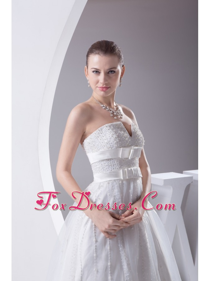 cheap wedding dresses with zipper up