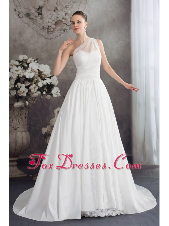 designer bridal gowns 2012 in spring