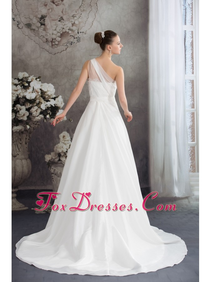 april fools day couture wedding gowns for feminie dress