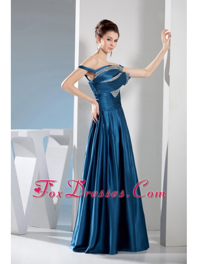 2013 prom dresses for sweet