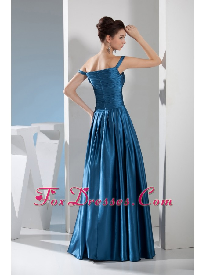 new discount fall prom party dresses