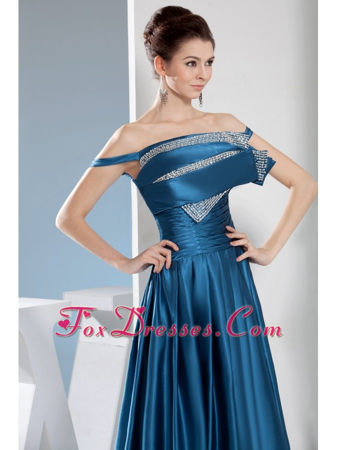 cheap new arrivals prom dama dresses for quinceanera dresses