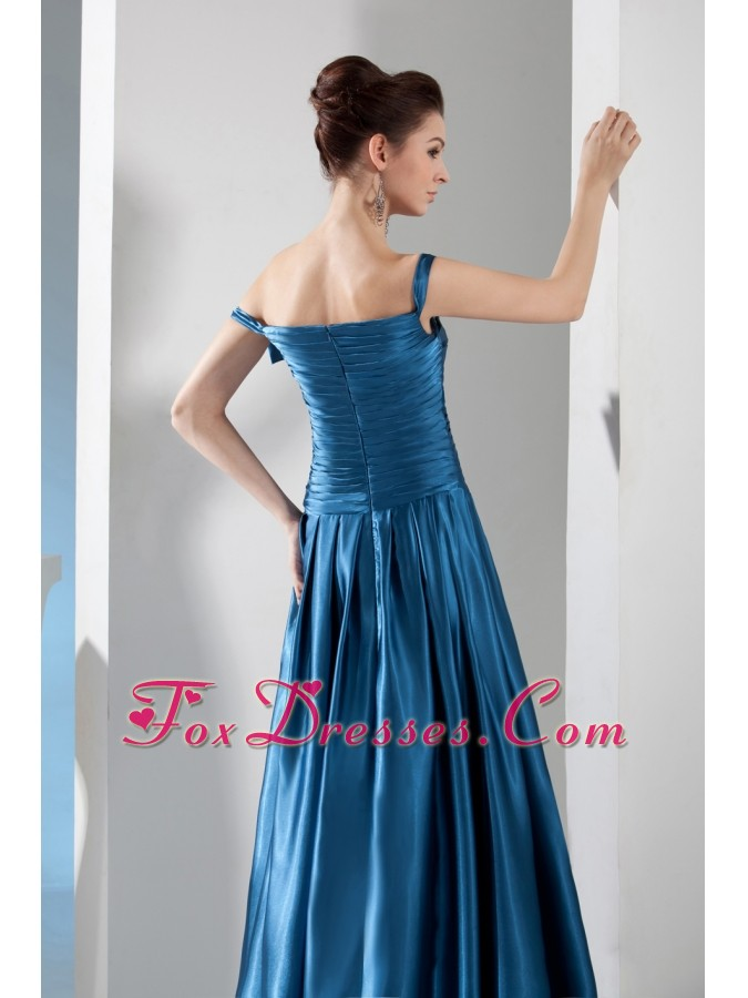 prom gown dresses casual