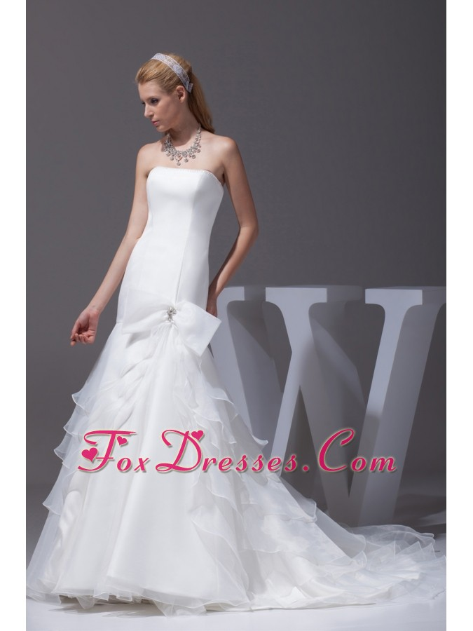 budget 2013 2015 wedding dress under 200