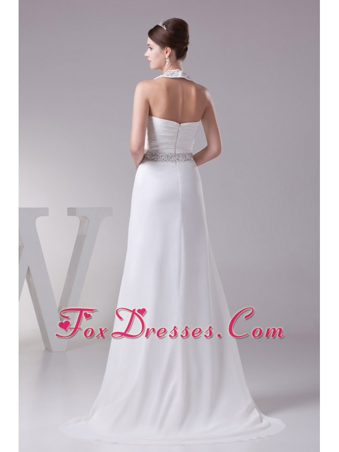 2015 classy on sale fitted a wedding party bridal wedding dresses