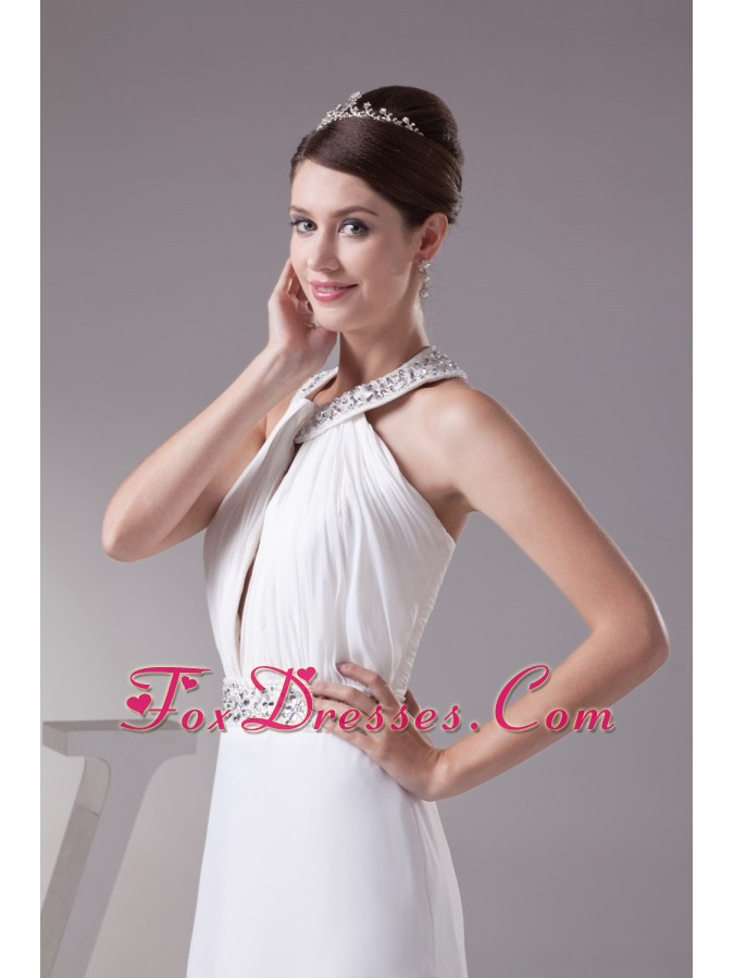 2015 2016 dressed to the teeth low price sleeveless bridal gowns for a wedding party