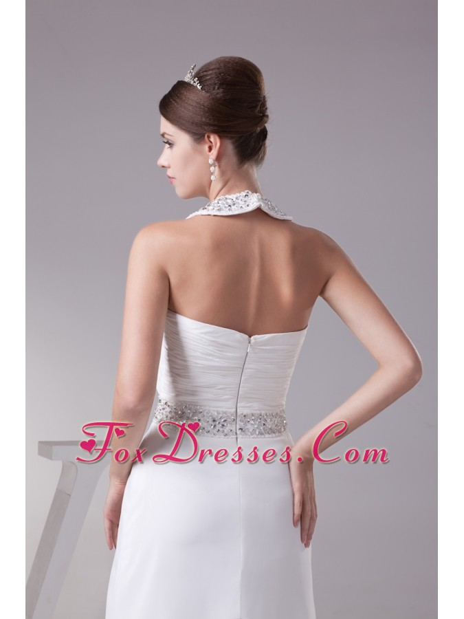 dressed to kill clearance sleeveless bridal wedding dresses