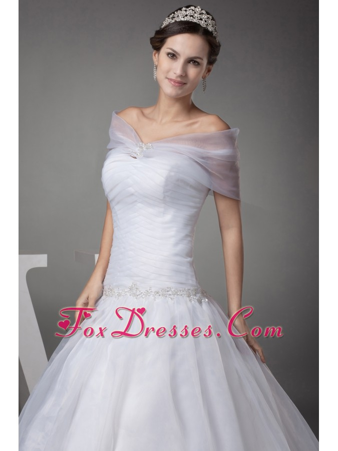2014 free shipping bridal dresses for royal wedding