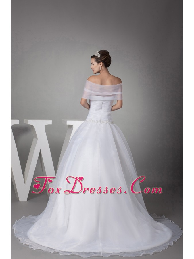 2013 fashion dresses for golden wedding