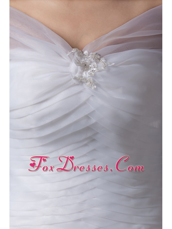popular corset wedding dresses 2012