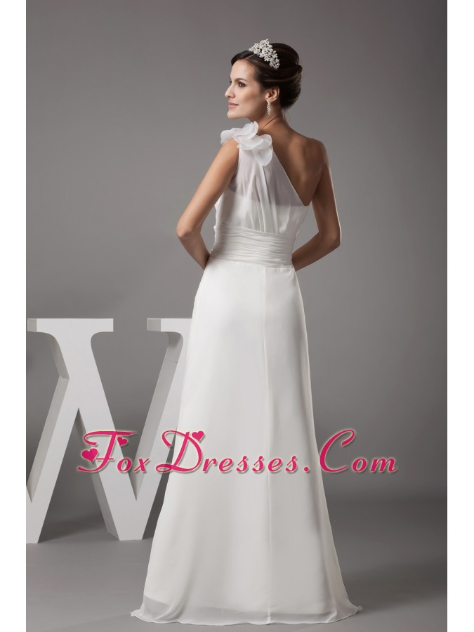 2011 2013 online bridals wedding dresses