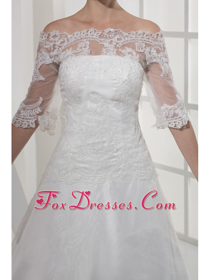 brand new bridal gowns with heterosexual wedding