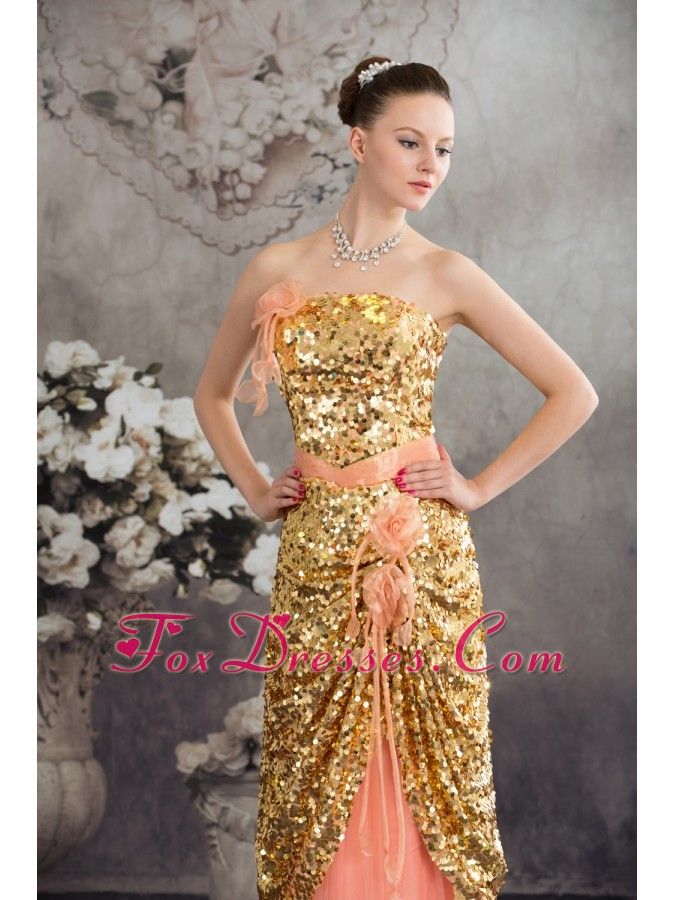 2014 young prom holiday dress