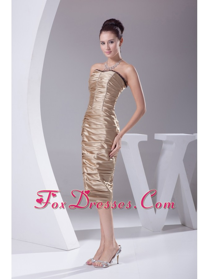 classy autumn prom cocktail dresses sexy