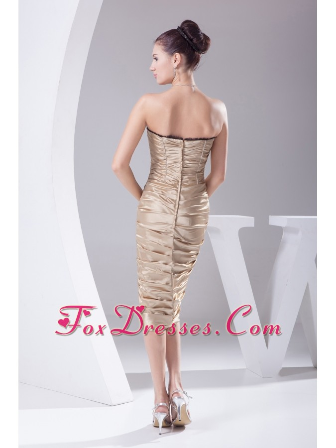 summer fitted waist prom maxi dresses gorgeous