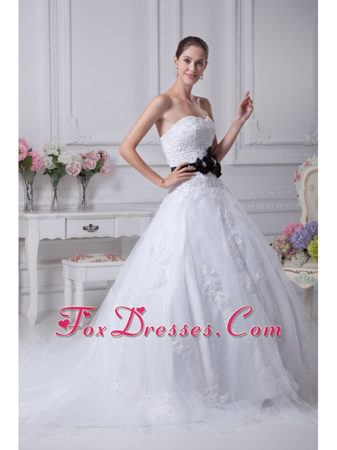 2014 2016 white oscar wedding gown