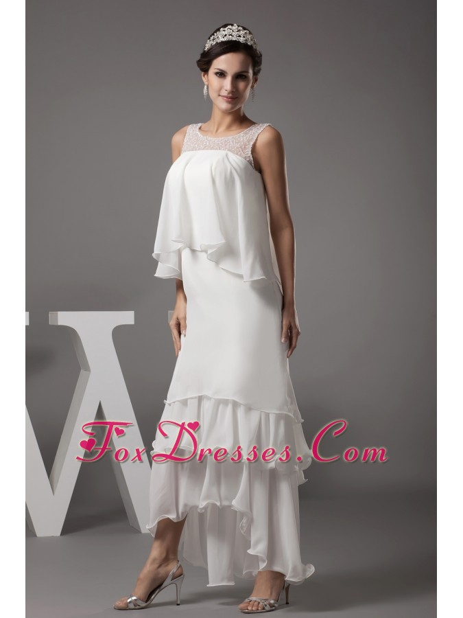 2013 2014 amour wedding dresses and bridesmaid dresses with zipper up