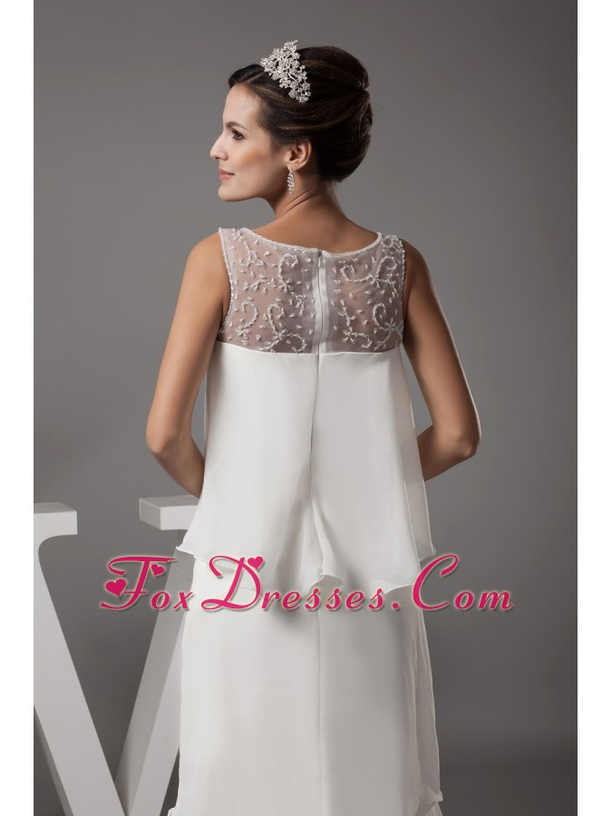 2011 2015 zipper up gorgeous wedding reception dresses for bride