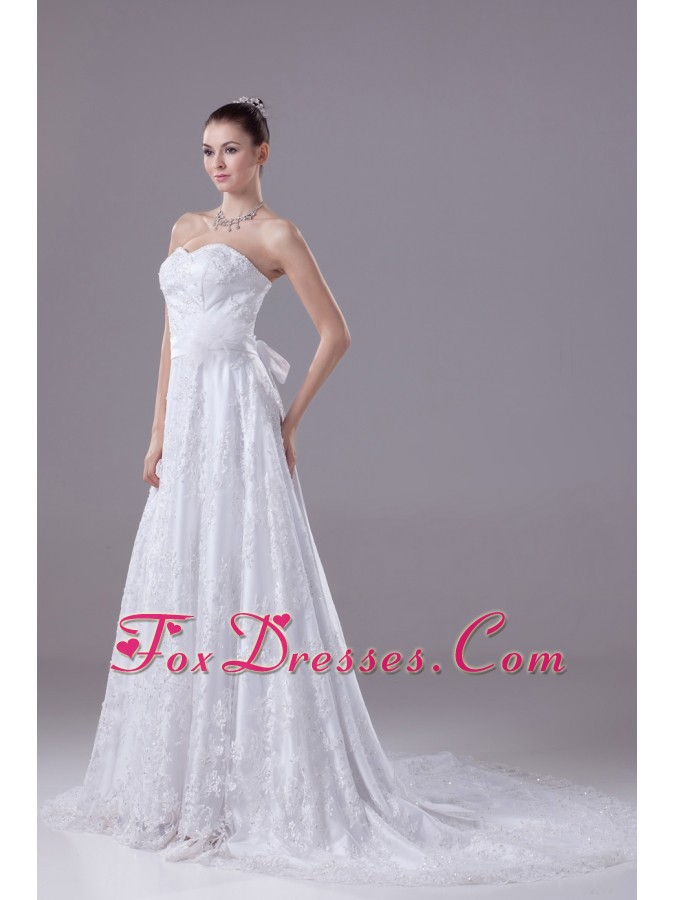 2013 luxurious celebrity vintage inspired wedding dresses