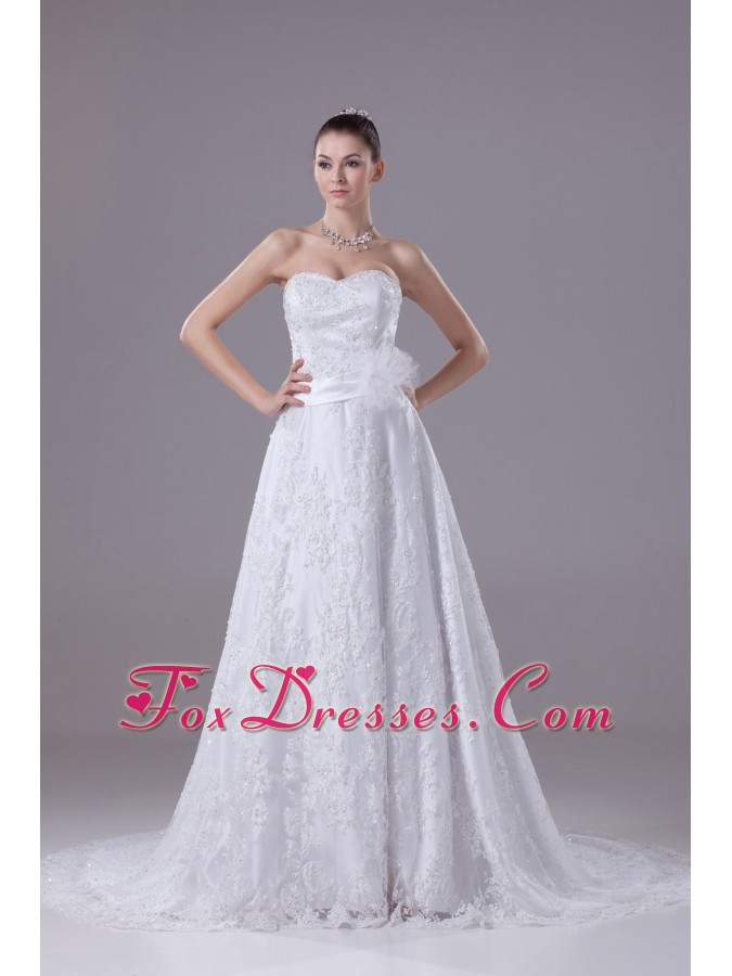 2013 romantic march wedding dresses