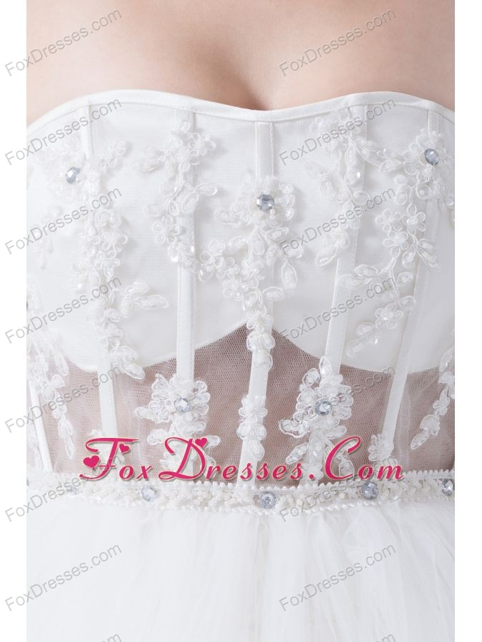 righteous bridal wedding dresses with zipper up back