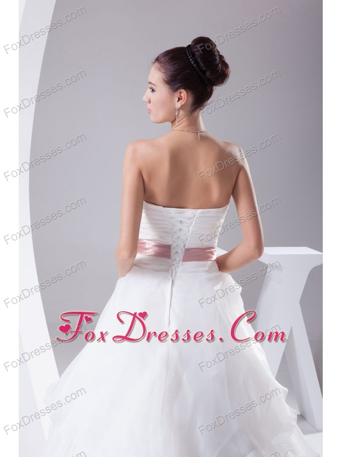 2015 dressed to the teeth low price sleeveless bridal gowns for a wedding party
