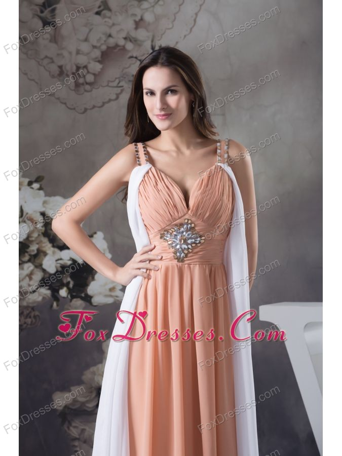 womens day prom gown discount