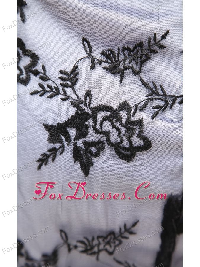 2013 discount prom dresses stores