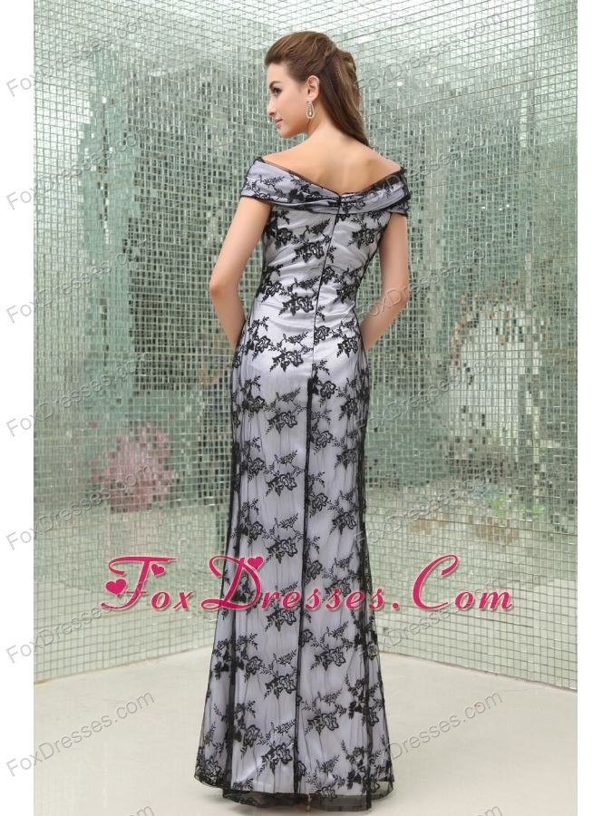 lovely cheap easter day prom mother of the bride dresses