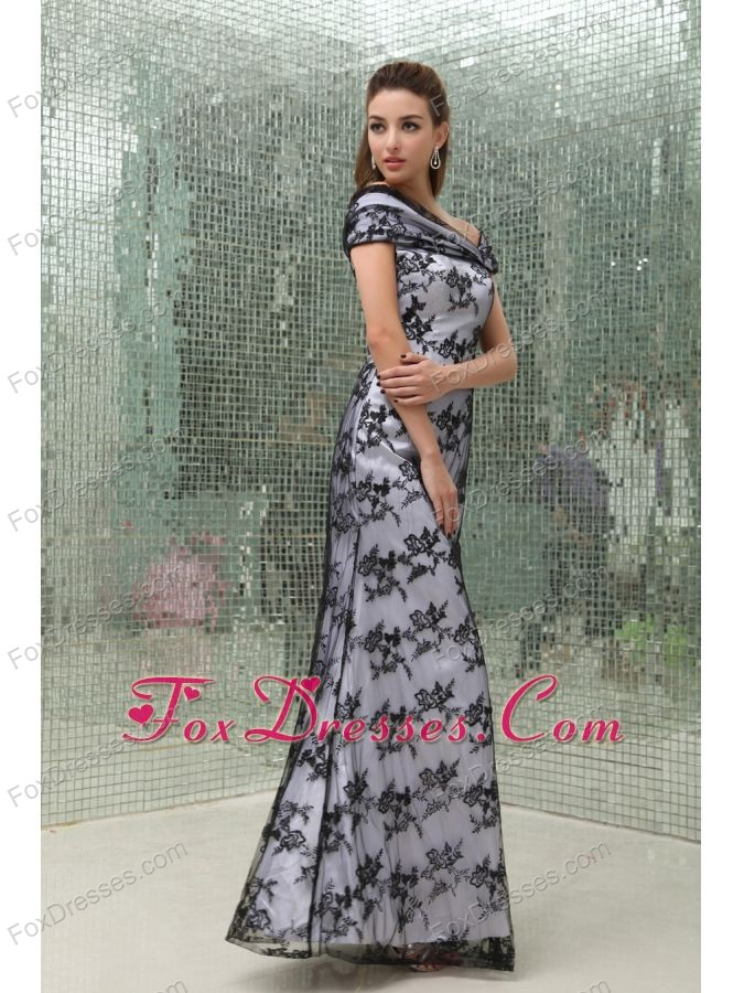 inexpensive 2013 prom dama dresses for quinceanera dress