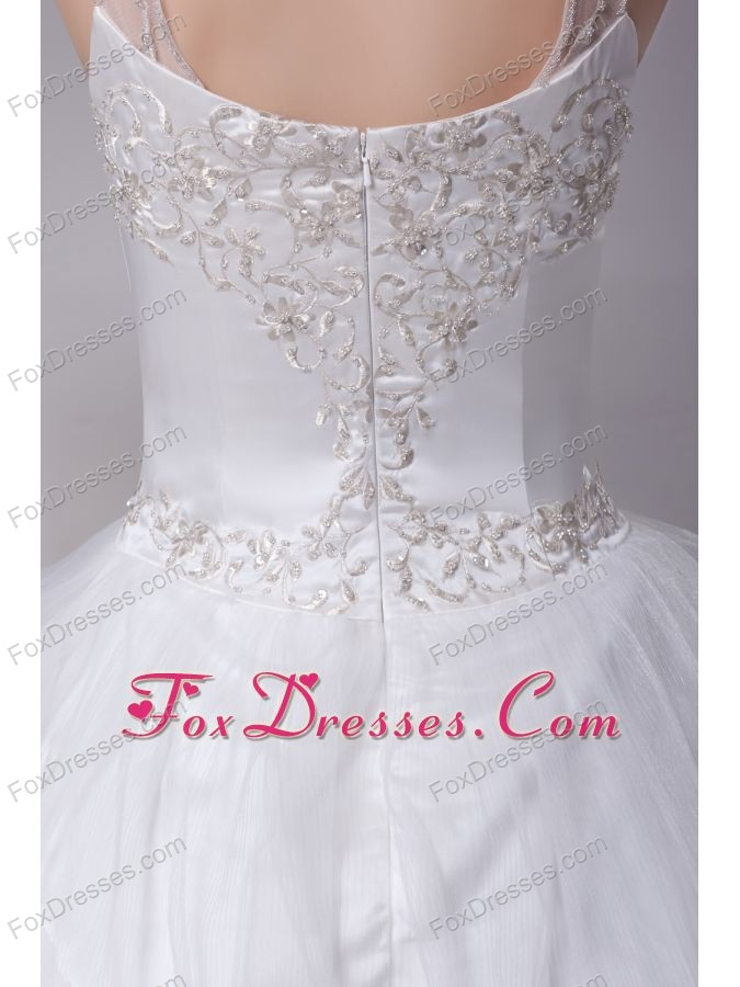2013 cheap vestidos noiva