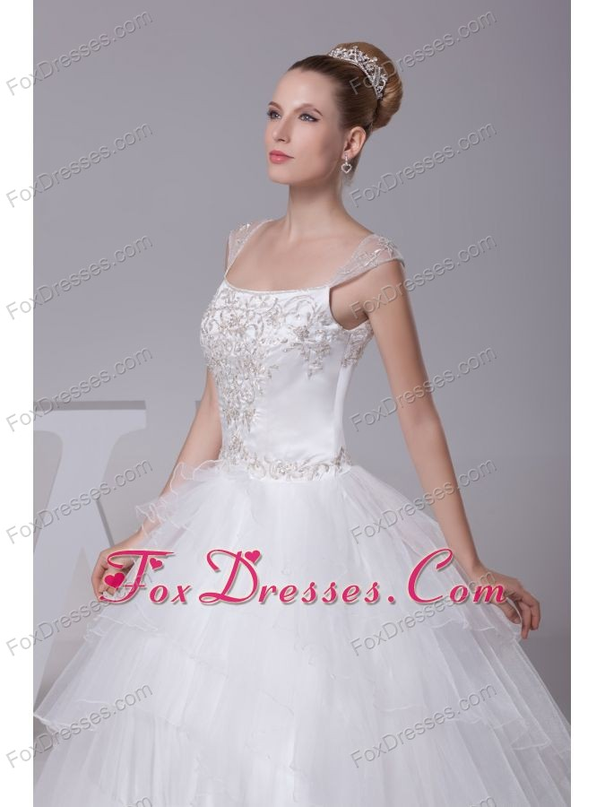 where to find wedding gowns
