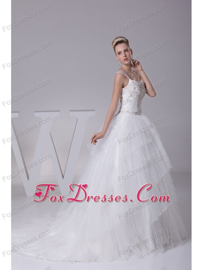 remarkable ebay wedding gowns