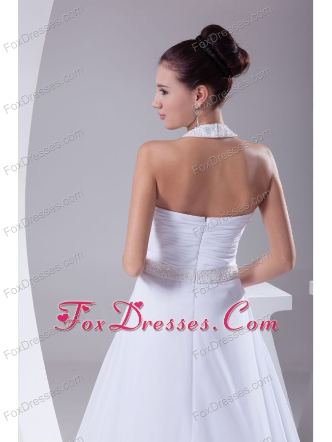 newest wedding bridal dresses