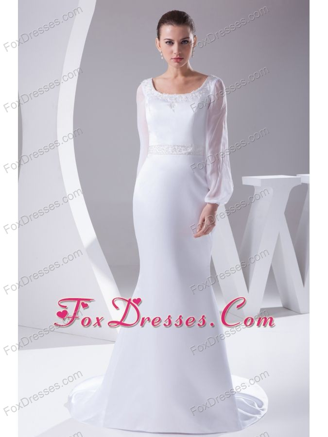 wedding dress for destination wedding