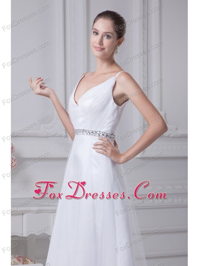 2017 spring chichi discounted taffeta bridal dresses