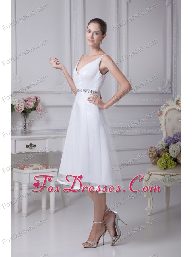 beading cheap prom dresses for a wedding party 2017 2018