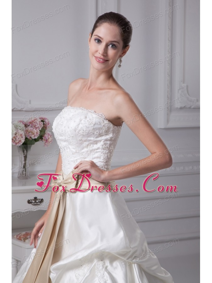 free shipping bridal gown designers 2013 on sale