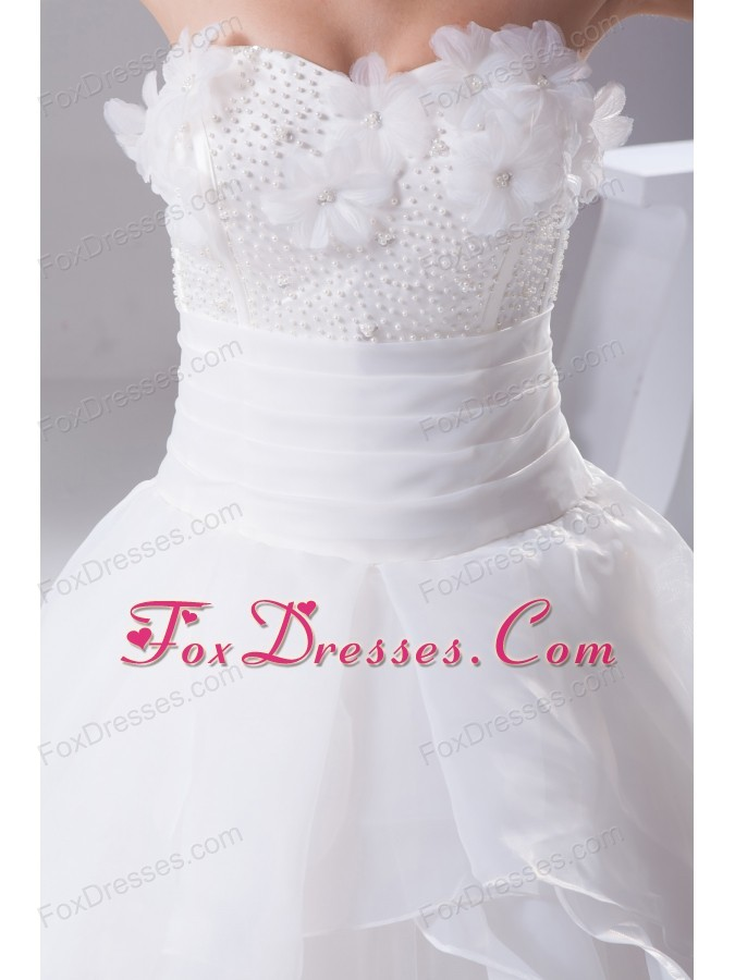 2014 popular dresses for mass wedding
