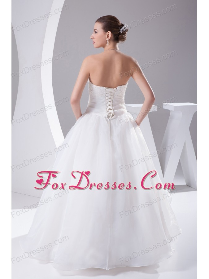 2013 spring bridal dress shop for party