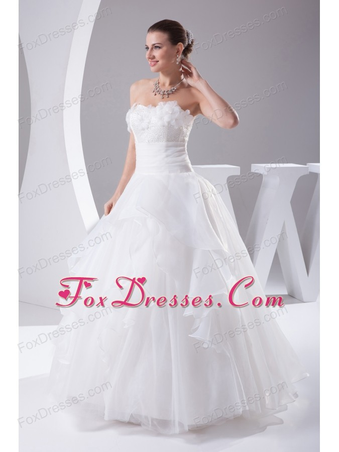2013 dress for wedding party