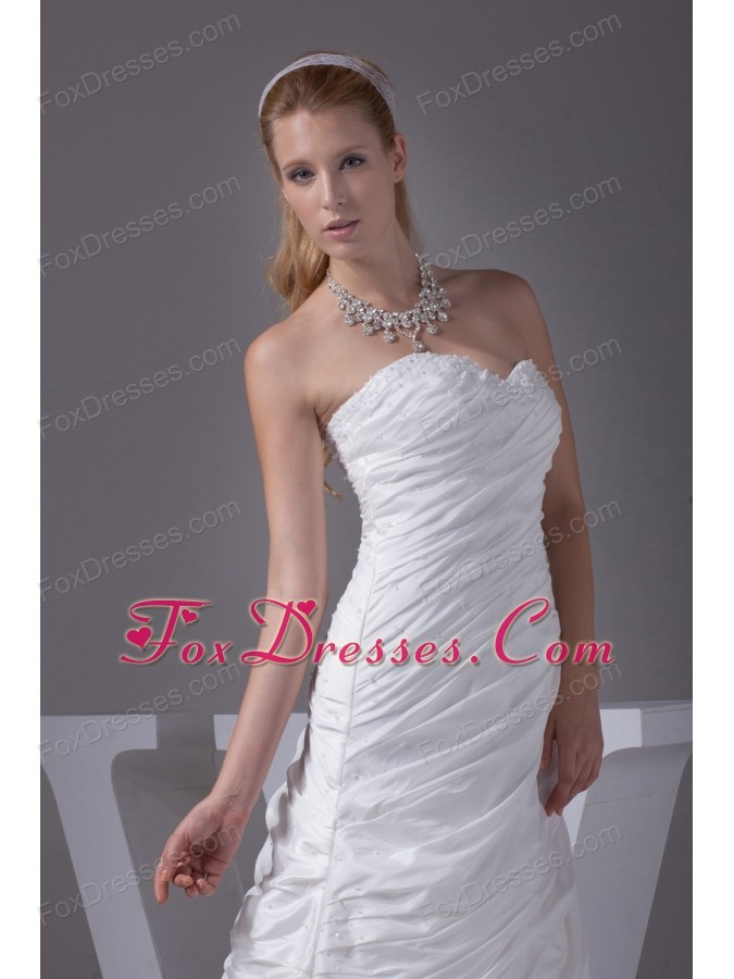 military wedding dresses and bridesmaid dresses