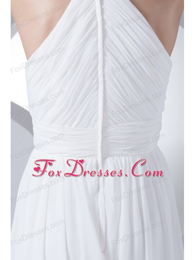 brand new style bridal wedding dresses with zipper up