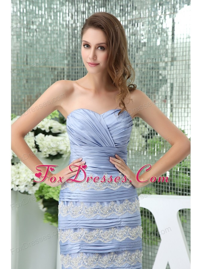 sleeveless mother in law dress perfect 2015 fall