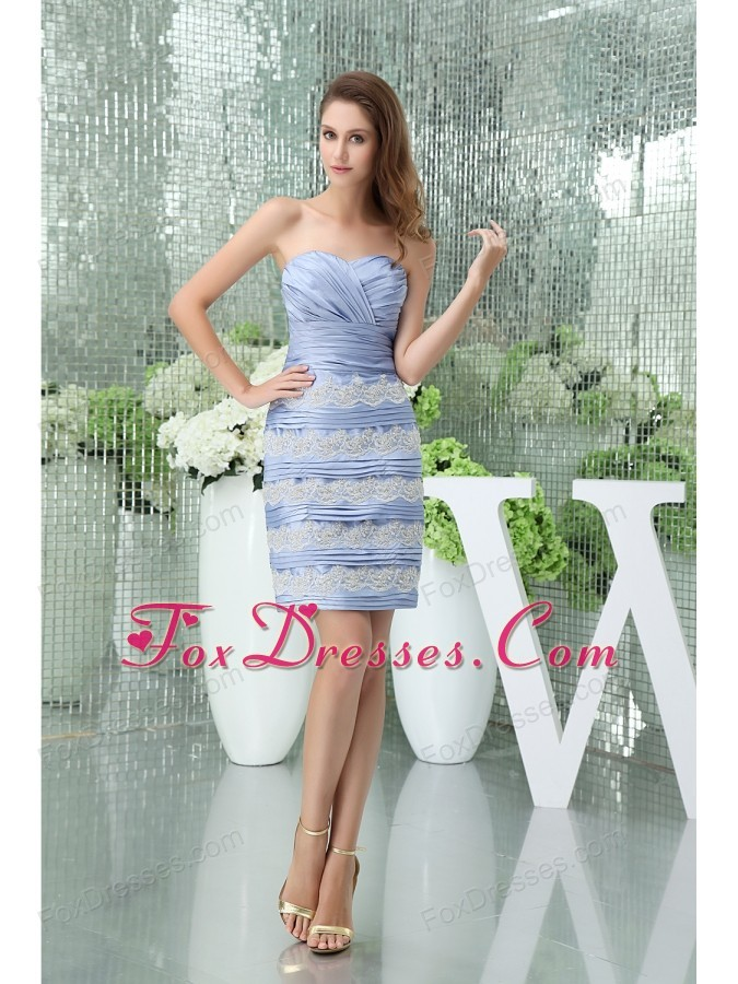 on promotion 2016 2017 mother of the dress with fitted waist